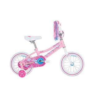 Girls bike s300