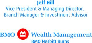 Logo sponsorship jh 0317 s300