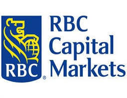 Rbc capital markets s300