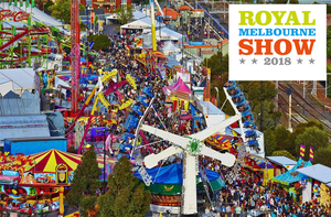 News royal melbourne show escape 34gieo0p3khrpzq5l898n4 s300