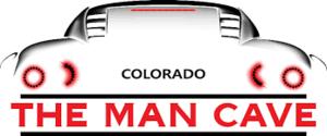 Man cave s300