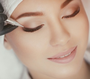 Numbing cream and permanent makeup what you need to know s300