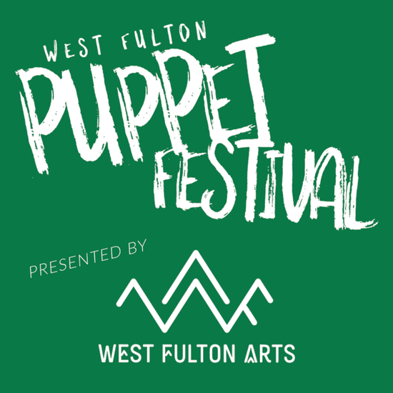 Puppetfest2018 green s550