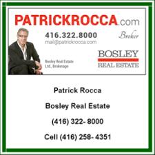 Patrick rocca s300