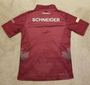 Schneider s300