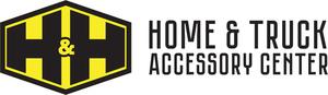 Hh logo text horizontal s300