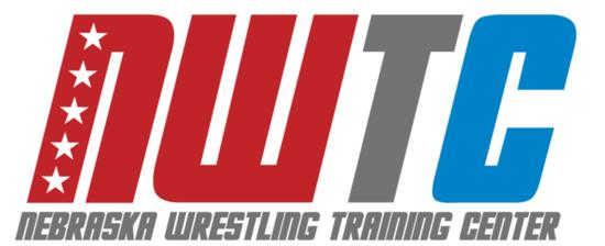 Nwtc logo s550