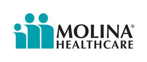 006    molina healthcare logo std pms320 jpg  2  s300
