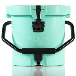 Product kula2 sf 01 960xauto 5a564b78f3ff5 jpg keep ratio s300