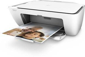 Printer s300