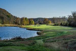 Golf club of tennessee s300