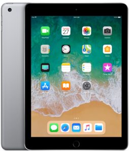 Ipad wifi select spacegray 201803 geo ca s300