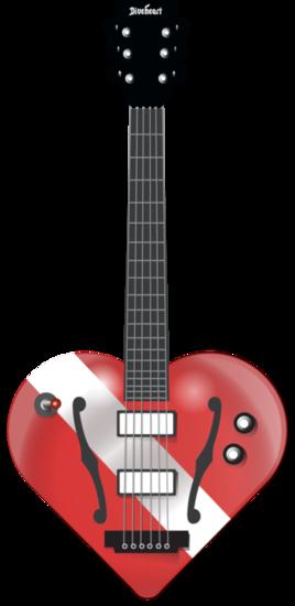 Diveheart festival logo d01 s550