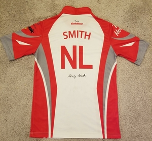 Smith s300
