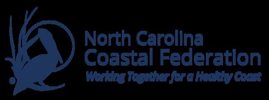 Nccf logo s550