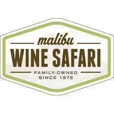 Wine safari s300
