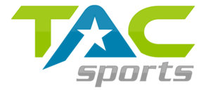 Tacsports s300