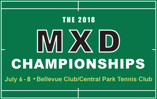 Mxd logo 2018  1  s550