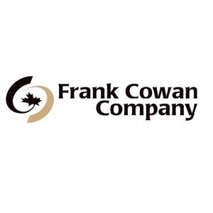 Frank cowan sponsor s300