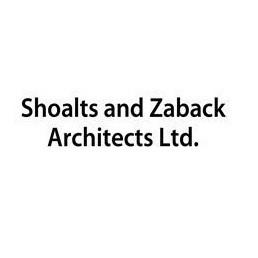 Shoalts and zaback sponsor s300