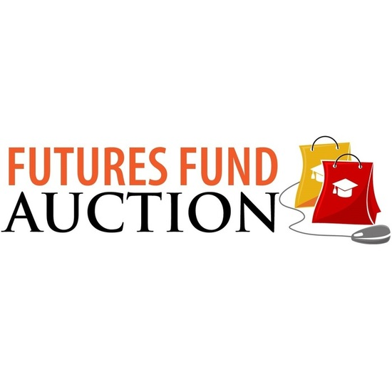 Futures fund auction s550