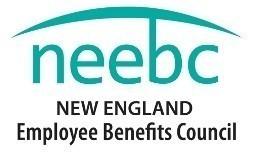 Neebc logo s550