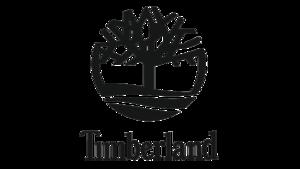 Timberland logo 500x281 s300