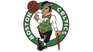 Boston celtics logo 600x338 s300