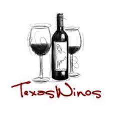 Texas winos s300