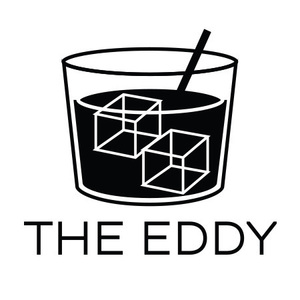 Theeddy s300