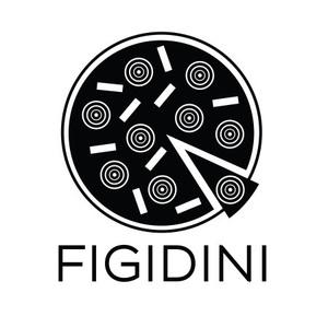 Figidini s300