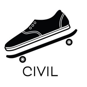 Civil s300