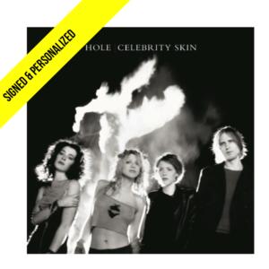 Celebrity skin  cover image copy s300