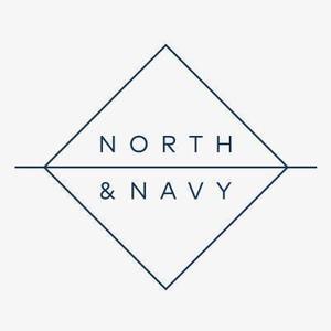 North   navy s300