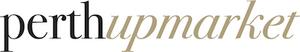 Pum rgb logo copy s300