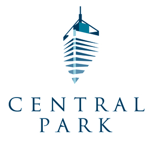 Central park logo   high resolution s300