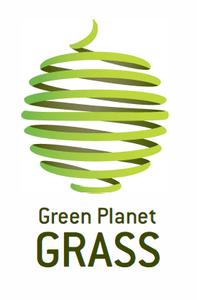 Gpg logo s300