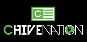 Chive nation logo s300