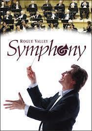 Rogue valley symphony s300