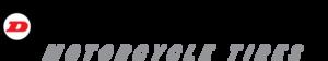 Dunlop logo s300