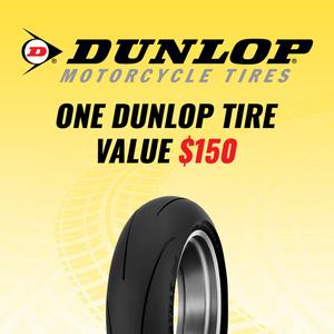 Dunlop auction onetire 1080x1080 s300