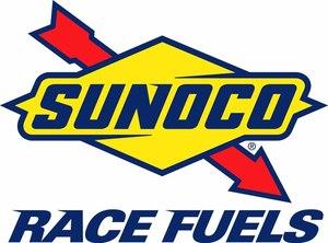 Racef3cb s300