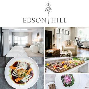 Edson hill auciton  s300
