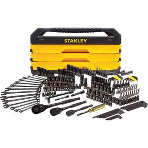 Stanley s300