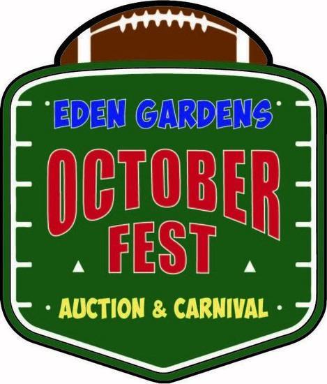 Egm octoberfest logo s550