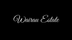 Wairau black backround  s300