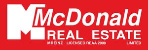 Mcd re logo  2014  s300