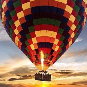 Shared hot air balloon ride 500x500 s300