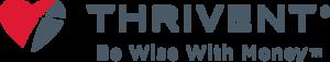 Logo header s300