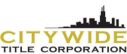 Cwt logo s300